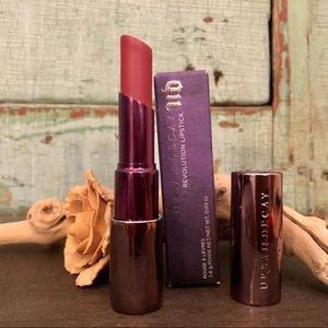 Urban Decay 'Manic' Revolution Lipstick
